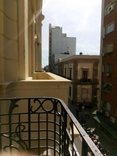 a estrenar! peatonal sarandí  frente plaza matriz