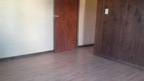 a estrenar. prox. giannattasio y  racine. 2 dormitorios