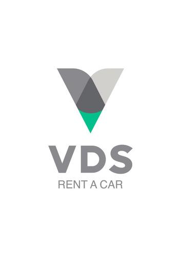 aaa alquiler autos bariloche  rent a car