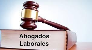 abogada abogado despido desalojo divorcio pensión cuotas