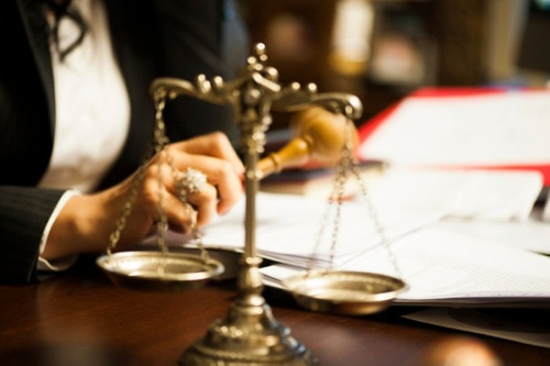 abogada penal, familia, civil y comercial