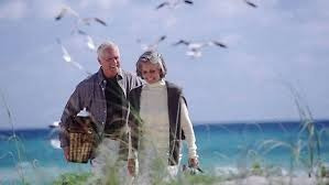 abogada, tramito jubilaciones, pensiones y más.