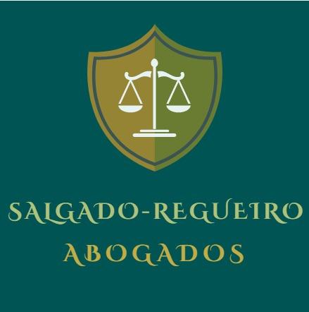 abogado laboral, trabajo, reclamos, acoso, accidentes