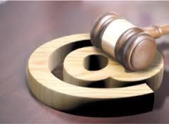 abogados, penal, laboral, despidos horas extras acuerdos,  .