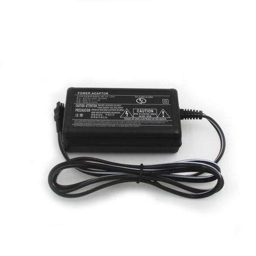 Fuente de alimentación Sony hdr-ux9 hdr-ux3 hdr-cx12 hdr-cx11 hdr-cx6ek hdr-cx7 adaptador de CA
