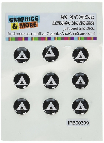 accesorio auricular graphics and more camping tent