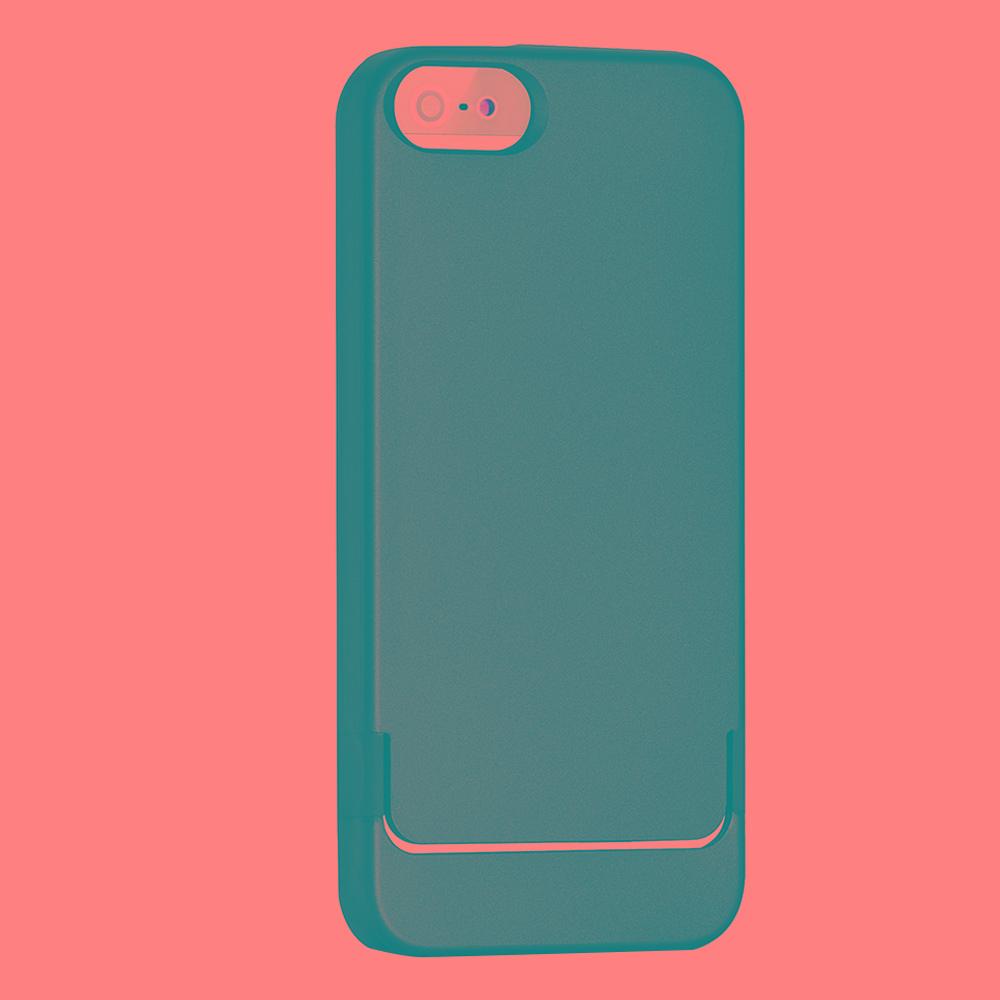 8503e869b7a accesorios para celular estuche para iphone 5 y 5s slider ta. Cargando zoom.
