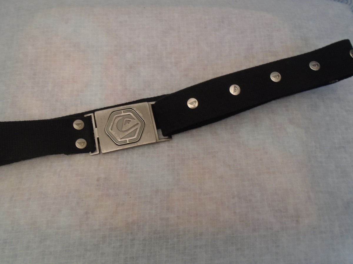 accesorios para hombre-cinturones. Cargando zoom. b7dec29211dd