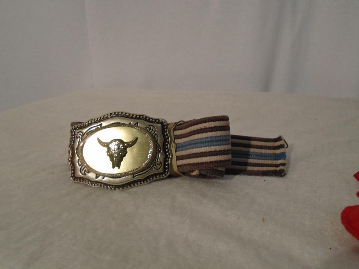 accesorios para hombres-cinturones. Cargando zoom. f9ffcaf3589c