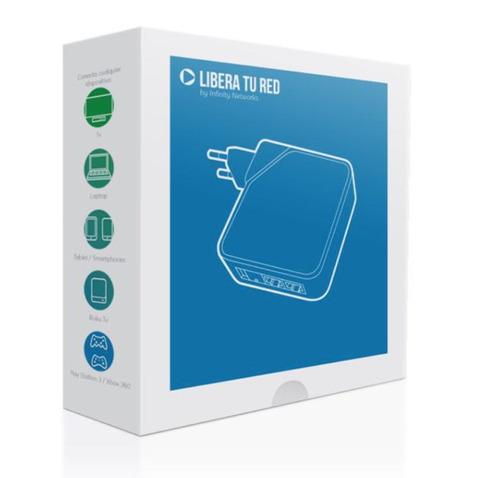 access point con i p de e u a 12 msi envio gratuito