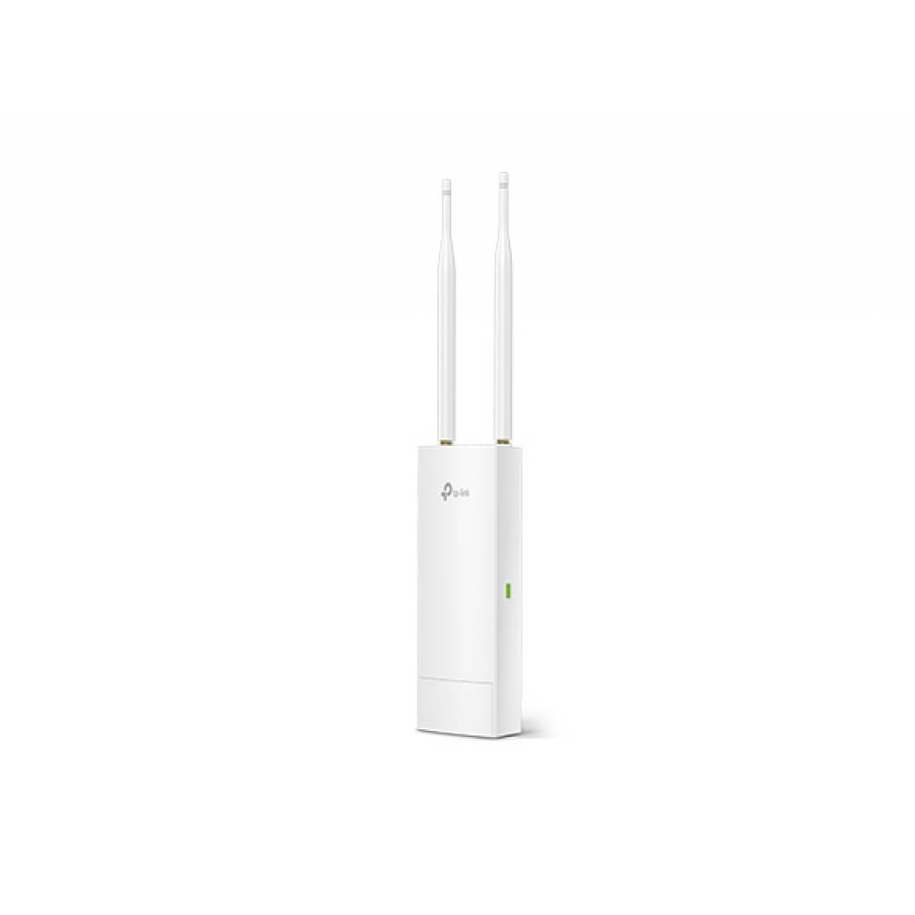 Access Point Inalmbrico Tp Link Eap110 Outdoor 300mbps Us 8900 Tplink Cargando Zoom