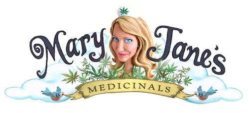 aceite de cannabis medicinal gotas concentrado 15% cbd 30ml