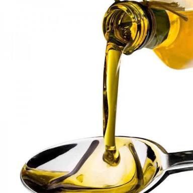 aceite de chia 250 ml puro prensado en frío envío gratis