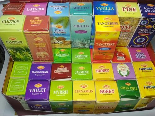 aceites esenciales india, aroma terapia,velas, jabones, crem