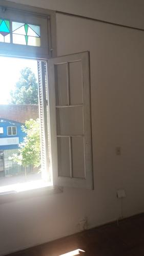 acepta banco!!! , 4-5 dormitorios- gge- para entrar