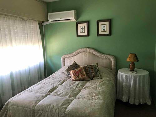 acogedor apartamento para disfrutar!
