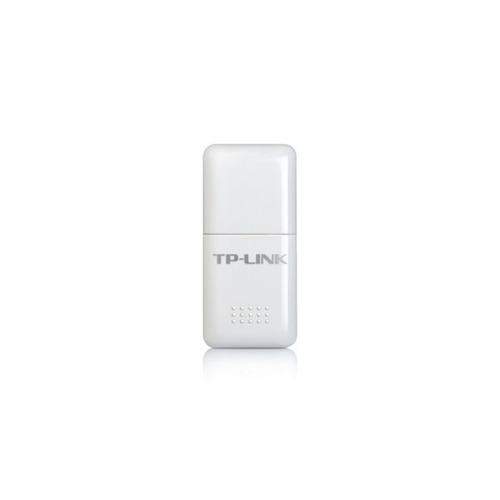 adaptador usb tp-link tl-wn723n n150