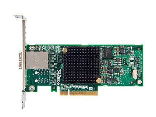 adaptec 7085h storage controller