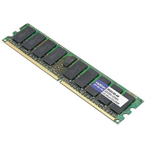 add on computer peripherals l addon 2gb ddr3 1333mhz dr