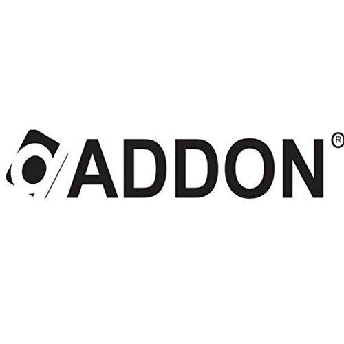 addon am1333d3dre 4g lenovo 67y2607 compatible factory