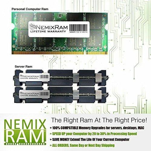 addon memory 8 gb ddr3 1333 (pc3 10600) ram aa1333d3s9 8g
