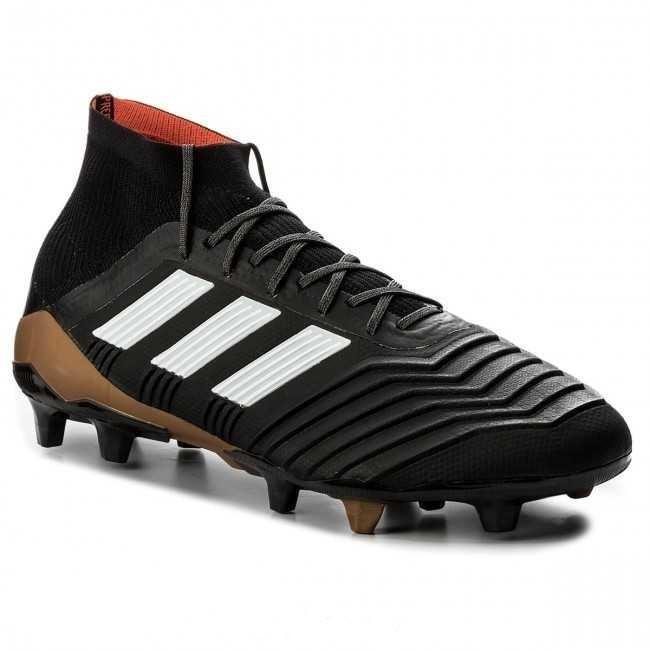 the latest b5062 d2d55 adidas Calzado Futbol Hombre Ace 18.1 Fg