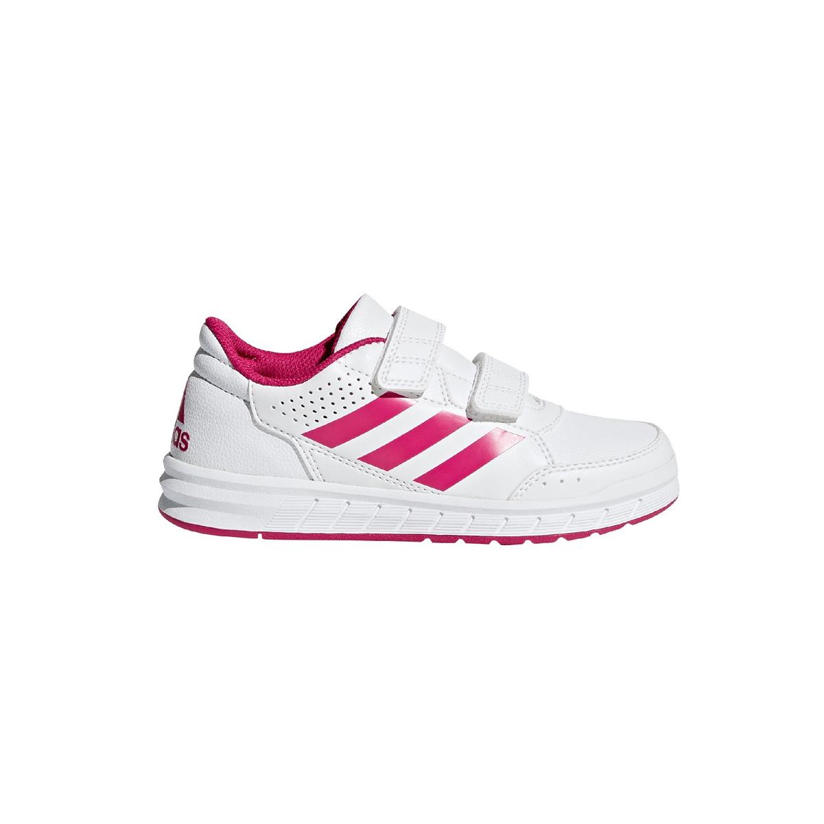 adidas zapatos niña