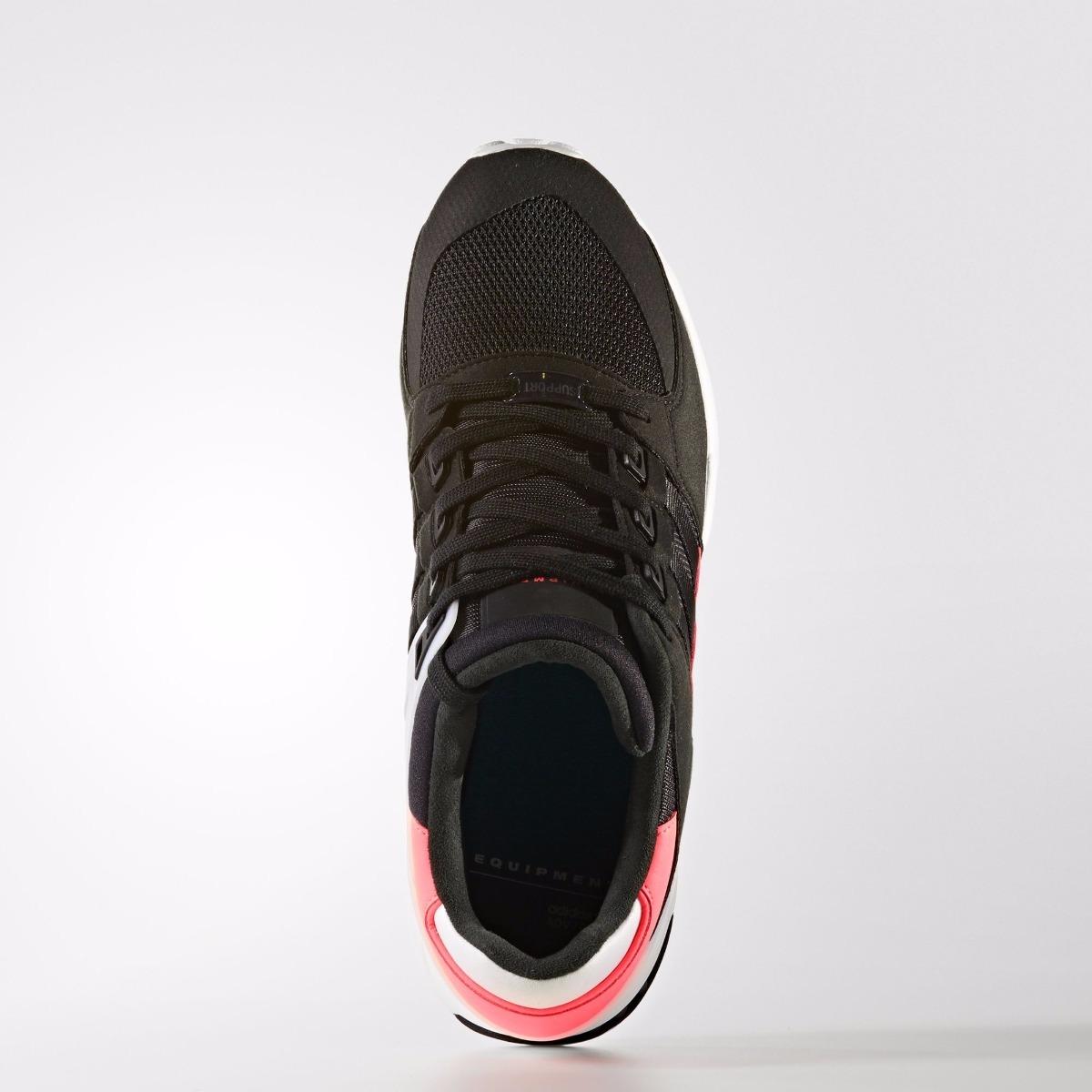 sports shoes 340b4 2af55 ... usa 66f30 0fa59 adidas eqt support rf originales importadas la plata. cargando  zoom. new