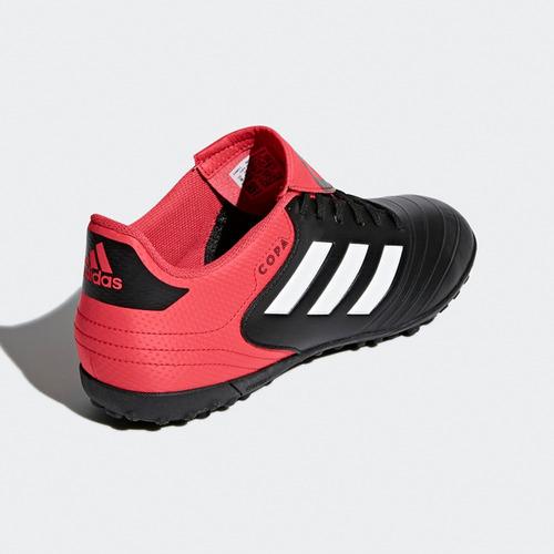 adidas fútbol calzado