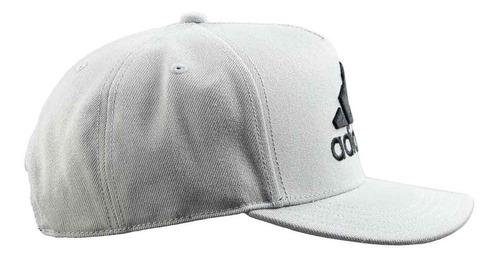 adidas h90 logo cap  mgsogr/mgsogr/black