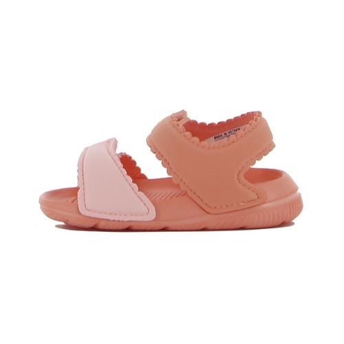 adidas niña sandalia