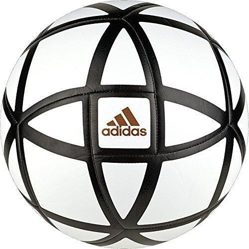 690088d912c8b adidas Performance Glider Balón Fútbol Talla 4 -   2.245