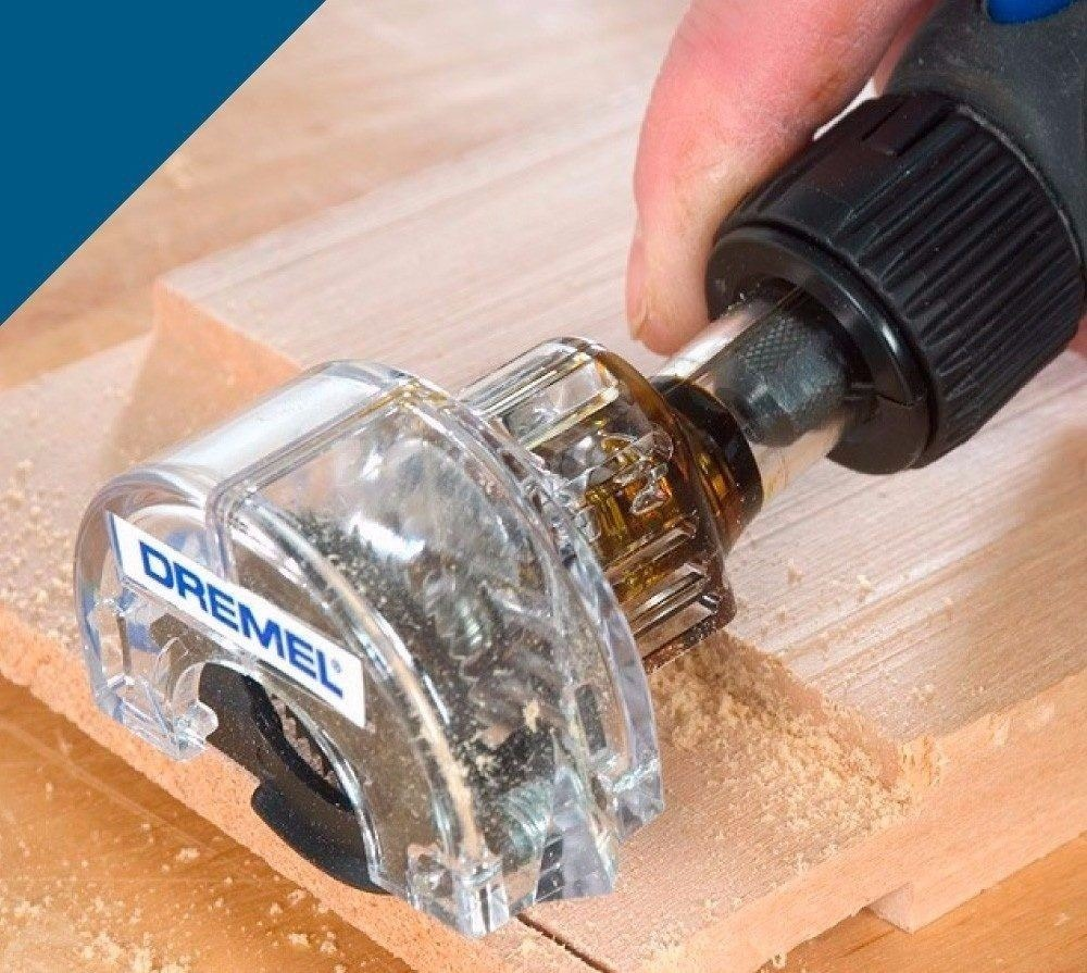 Bosch 451104067 filtro de aceite