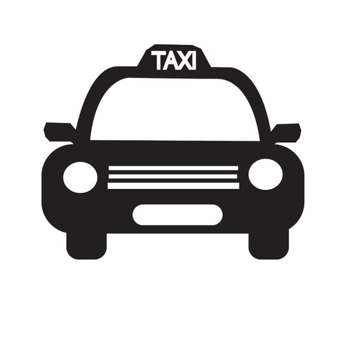 administración, venta y compra taxis