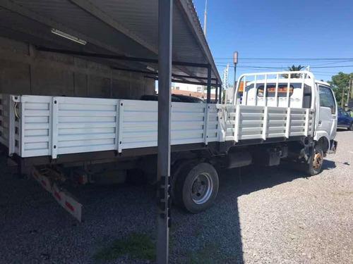 aeolus 1063 euro
