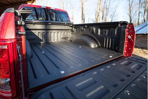aerosol especial caja camioneta negro rust oleum made in usa