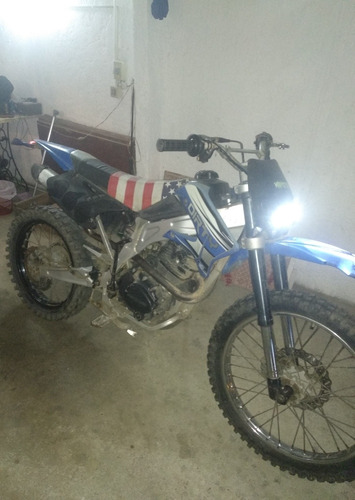 agb 30e dirty
