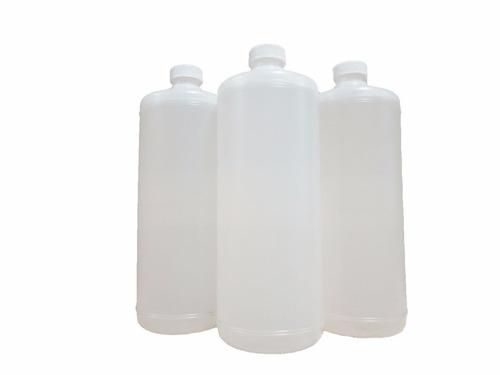 aguarras por litro