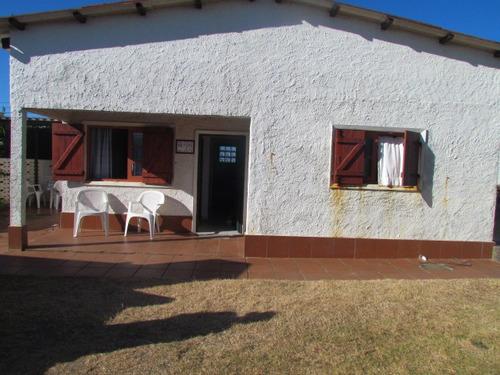 aguas dulces variedad de apartamentos, casas y ranchos