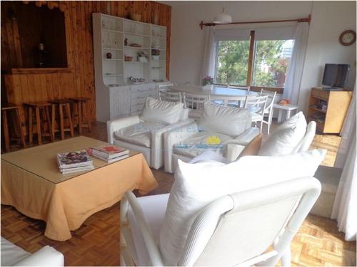 aidy grill, 3 dormitorios - ref: 9215