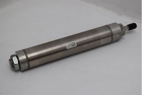 air cylinder 1.50dxsr06.0 parker