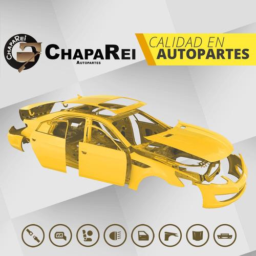 airbag pasajero -original- fiat camion 1311 - 0607 - 1414