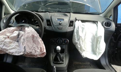 airbag venta reparacion reset
