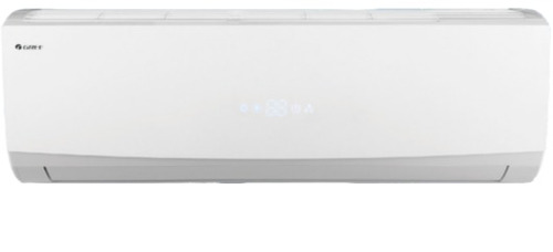 aire acondicionado gree 24000 btu+ inst. básica eficiencia a