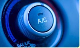 aire acondicionado instalacion,service,venta y mantenimiento