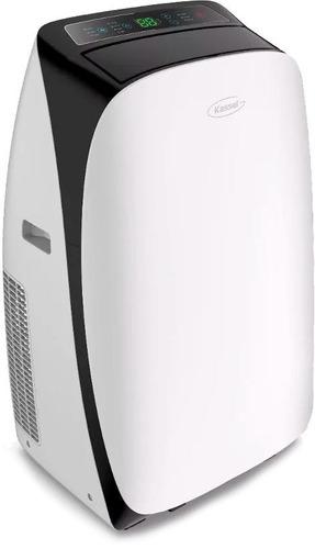 aire acondicionado portatil 12000 btu frio calor control pcm