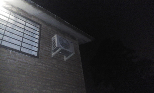aire acondicionado reparación, instalación y service