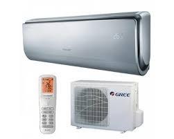 aire acondicionado y heladera familiar y comercial
