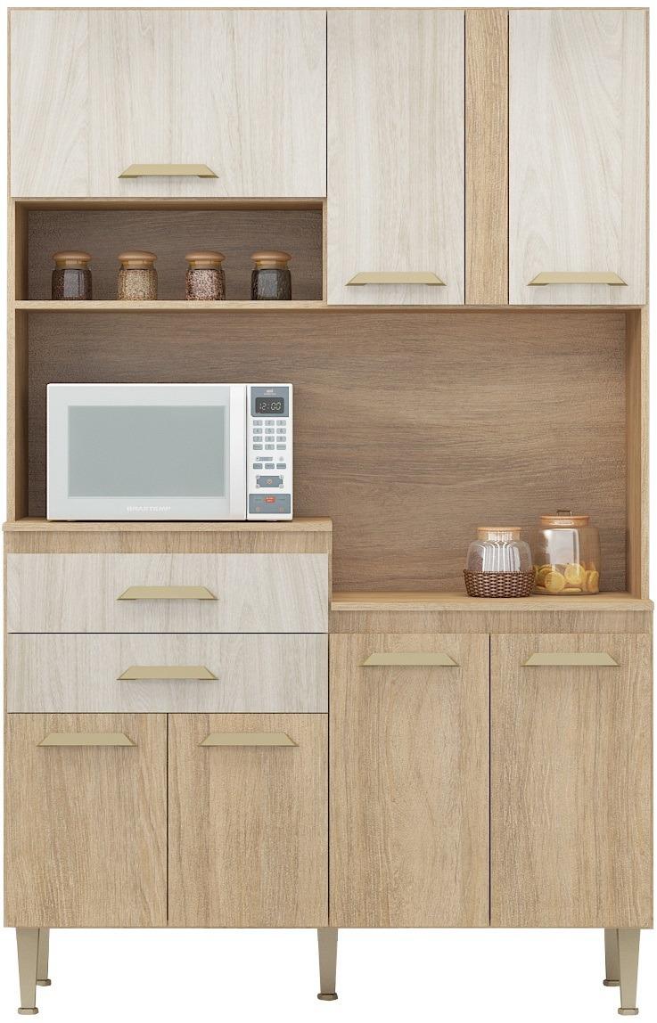 Aparadores de cocina simple vitrina y aparador de obra en - Aparadores para cocina ...