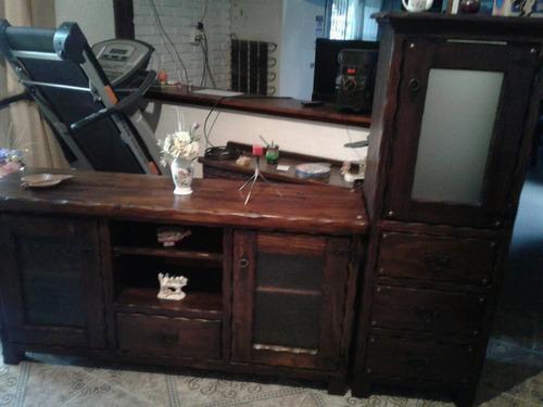 alacena cocina mueble